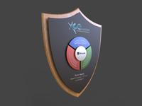 Microsoft Shield