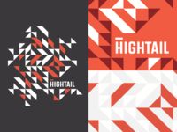 Hightail Summer Picnic 2016