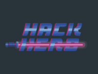Hightail Hackathon Banner