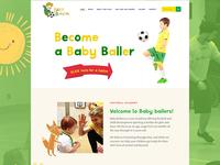 Baby ballers website.