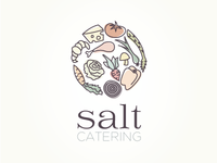 Salt Catering