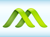 Macroplant Logo Help