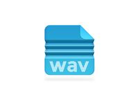 Compressed Wave