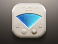 THINGAMABOB 9000