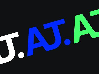Auto logo automotive logo