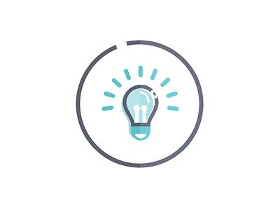 Light Icon light icon