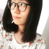 Ronghua Zuo