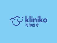 Logo | Kliniko