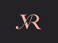 Virginia Rose Logo