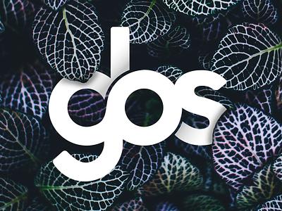 Gymea Bookkeeping Solutions Brand Mark mockup design professional design photoshop branding identity vector logo brand