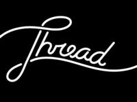 Thread Studios