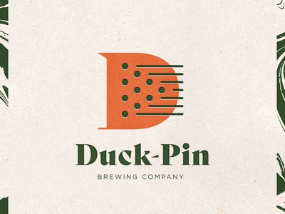 Duck Pin Brewing Company