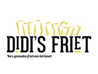 Didi's friet