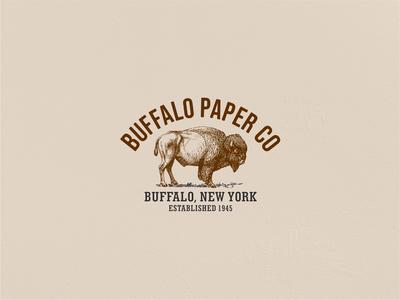 Buffalo Paper Co