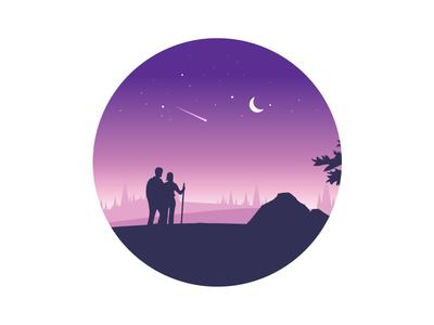 Explore The World 3 - valentines edition!