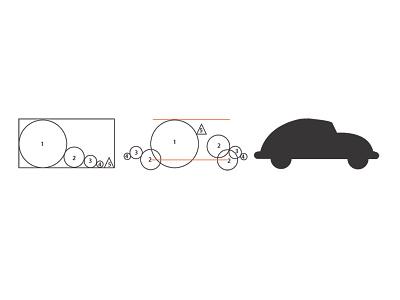 Car logo car icon car logo icon car logo app car logo vector