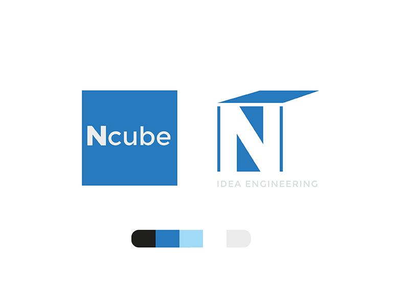 Ncube logo1 01