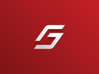 Al Jaziri Group Logomark