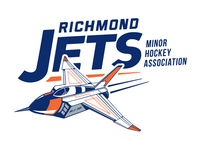 Richmond Jets Logo