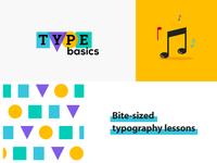 Type Basics