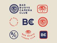 Bad Buoys Camera Club