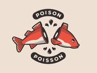 Poison Poisson
