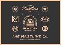 The Mastline Co.