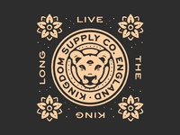 Kingdom Supply Co (Archives)