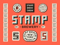 Stamp Brewery