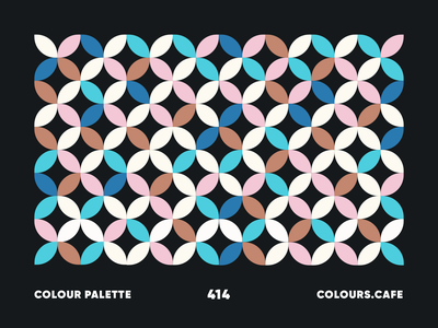 Geometric pattern web design webdesign colours colour colors color neon geometric shape