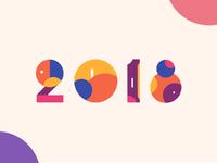 2018y