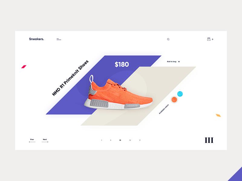 Sneakers. buy shop e-commerce ecommerce giga colours color nike adidas shoe sneakers