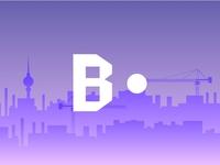 Berlin Circle Logo