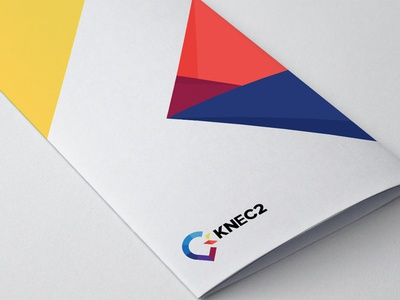 Brochure design branding colourful print design brochure design graphic design