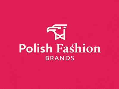 Polish Fashion Brands