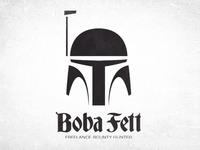 Bob a logo