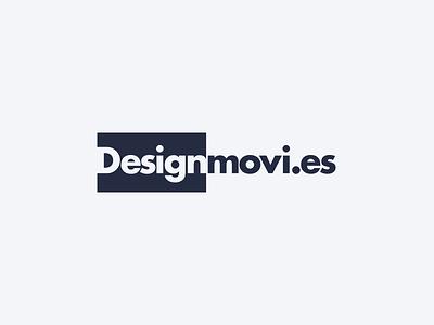 Design 🎥 logo movies design