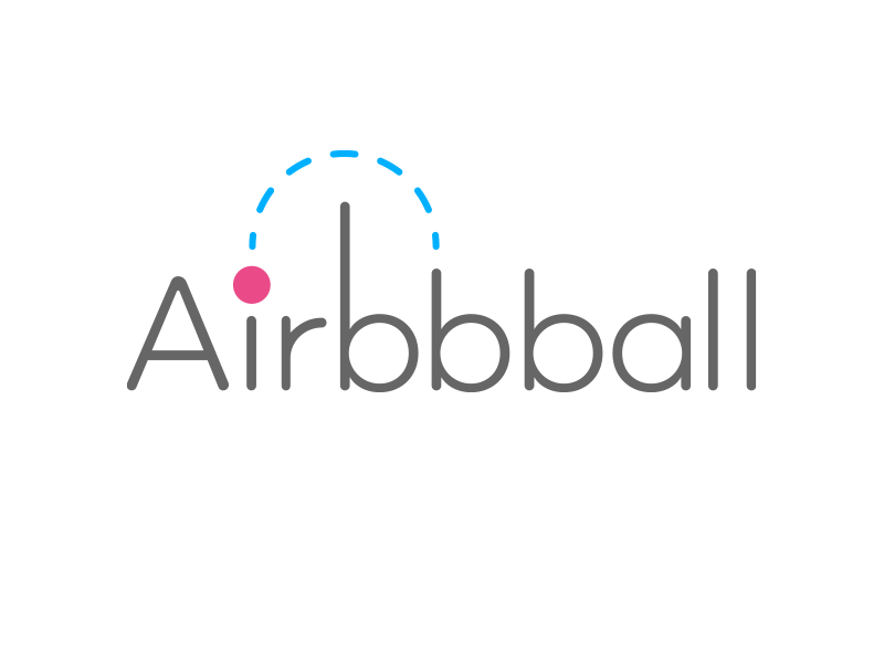 Airbbball