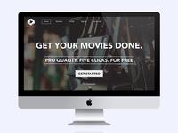 Moviemation