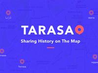 Web - Tarasa