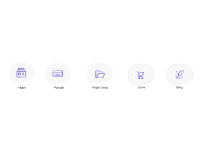 Icon Set 3 vector illustration icons pack iconset icons icon ui ux graphic design design