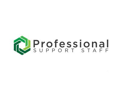 Business Logo vector typography branding illustration graphic design design logo