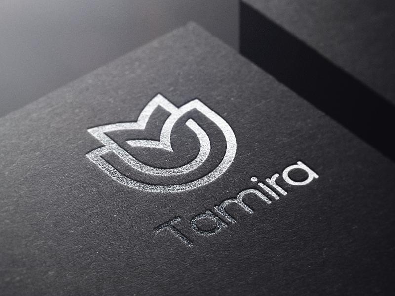 Tamira Foods