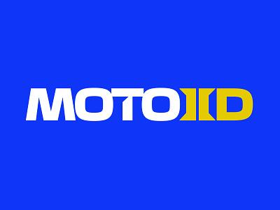 moto2d engines mechanical workshop assistance sales dealer mechanical parts racing motorcycles