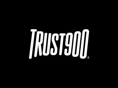 Trust900