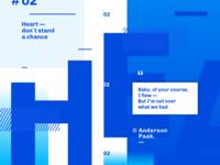 Typexperiments #02
