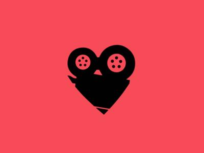 Loving cinema