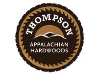 Thompson Concept 2