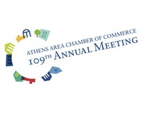AACOC 109th Annual Meeting