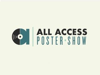 All Access Logo